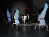 4-dance-show