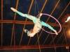 vozdushnaya-gimnastika